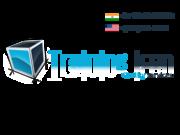 hadoop online training @trainingicon.com