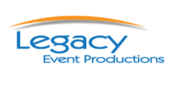 Legacy Event Productions