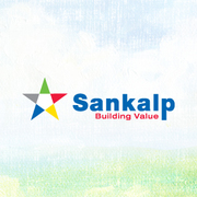 Sankalp's Gated Luxurious Villas, Flats, Appartments Hyderabad India