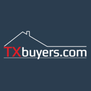 We Buy Houses in Houston