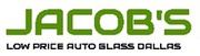 Lifetime Warranty on Auto Glass Repair in Dallas