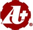 Transmission Repair in Houston - $75.00% OFF