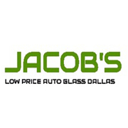 Low Price Auto Glass Repair in Dallas – Mobile Service Available!