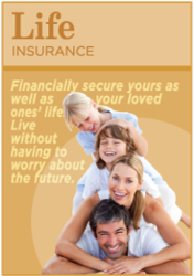 Life Insurance Houston