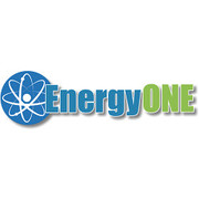 Go Energy Independent with Solar! Call us today!