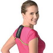Posturemedicusa.com provides posture brace for women for better postur