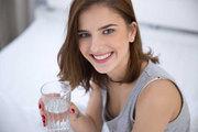Drink Alkaline Water - Improve Your Health