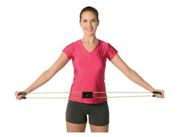 Posturemedicusa provides posture brace for women for better posture