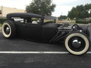 1930 FORD Ford: Model A Model A