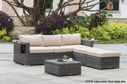 Clearance Sale Up To 70% Off  Outdoor Patio Furniture at Gooddegg