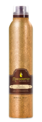 Shop Online for Flawless Cleansing Conditioner at Macadamiahair.com