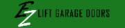 Garage Door Opener Houston