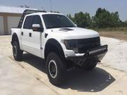 2013 ford Ford: F-150 Crew cab
