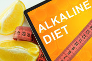 Check These Quick Facts about the Alkaline Diet and Water