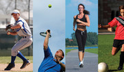 Know More about Sports Medicine Chiropractor