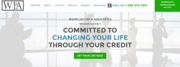 Credit Repair Miami - White Jacobs and Associates