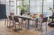 Dining Set on Sale at Gooddegg Online Home Decor Store