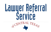Seek Assistance of an Experienced Personal Injury Lawyer in Texas