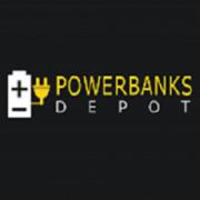 Bulk Portable Power Banks supplier in US