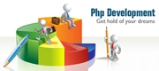 PHP Web Development | MSP Concepts