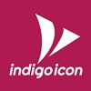 Mobile & Web Development Company – Indigo Icon USA