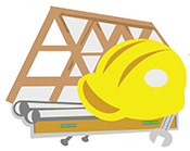 General Liability Washington - Get Contractors Insurance