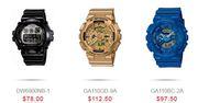 Wholesale Silver Jewellery- bmwatch.com