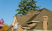 Find Trusted Residential Roofing Contractors in Texas