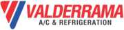 Ac Repair Pearland - Valderrama A/C & Refrigeration