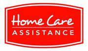 Comprising Senior Home Care Services In Plano