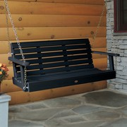 Memorial Day Sale – All Weather Garden Furniture