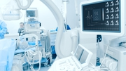 Healthcare Industry Integrated Solutions| Scottline Healthcare Solutions
