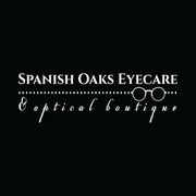 Your local Optometrist in Cedar Park offering comprehensive eye exams