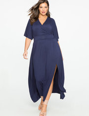 Women Plus Size Clothing With The Best Online Retailer