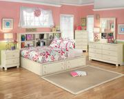 Kids Room Furniture Killeen
