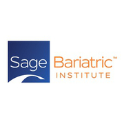 Weight Loss Solution in San Antonio | Sage Bariatric Institute