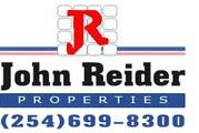 Harker Heights Rental Companies