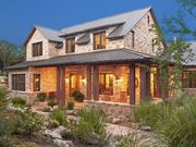 Boerne tx real estate