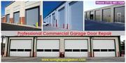 Garage Door Repair and Installation Services in Spring,  Texas   $26.95