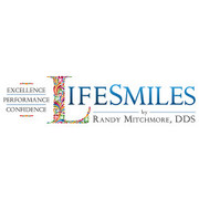 Create Bright and Better Smiles with the Best Dentist in Houston