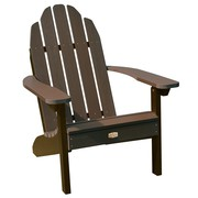 Outdoor Adirondack Chair On Sale