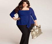 Best Women plus Size Clothing Online