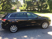 2007 Mazda CX-9Grand Touring Sport Utility 4-Door