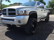 2006 Dodge Power Wagon 4 door
