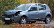 Buy san Antonio Car Insurance Quotes in Texas