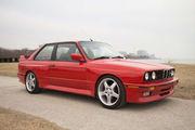 1990 BMW M3 145210 miles