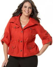 Plus Size Women Clothing At Great Discounts