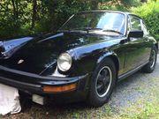 1976 Porsche 912 298000 miles
