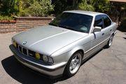 1991 BMW M5 173000 miles