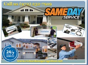One of the Best New Garage Door Installation & Repair in Richardson TX